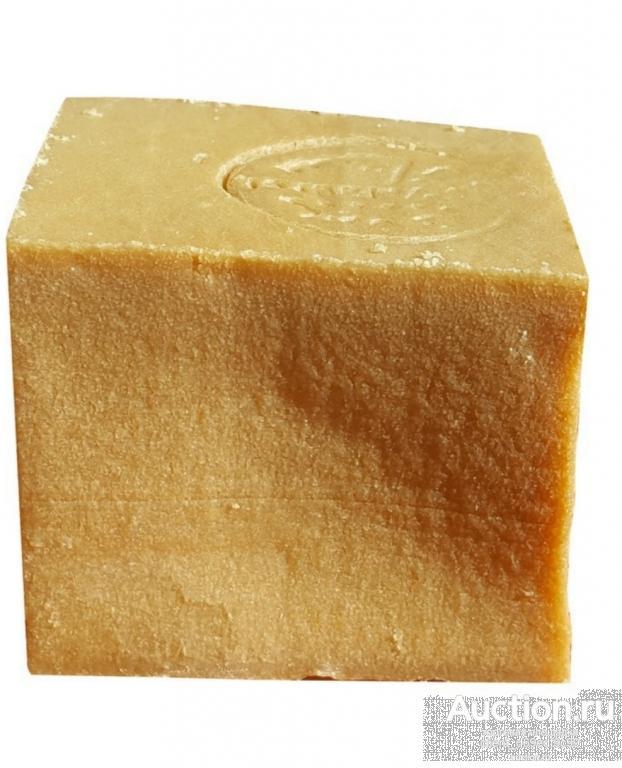 Мыло оливково-лавровое.5% лавра.Alepia.Франция.