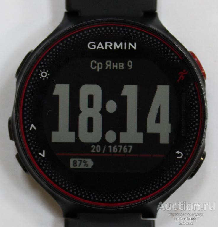 Garmin продам часы форме часов телефона в стоимость