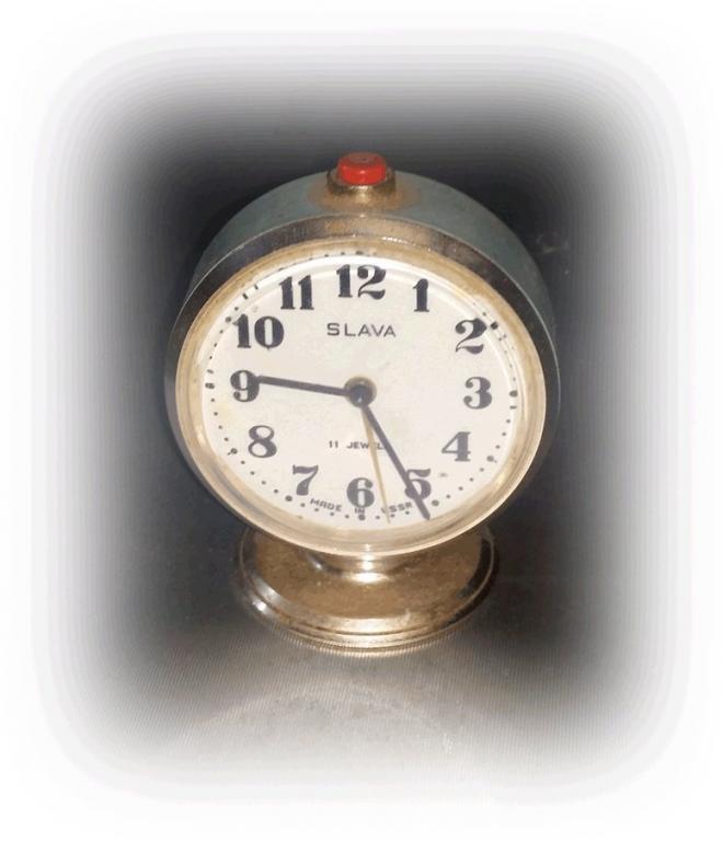 Слава стоимость настольных часов оригинал hublot продам часы