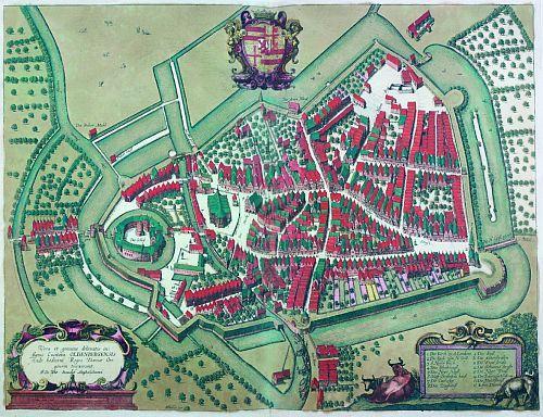 фоторамку план ольденбург картинки настоящий момент