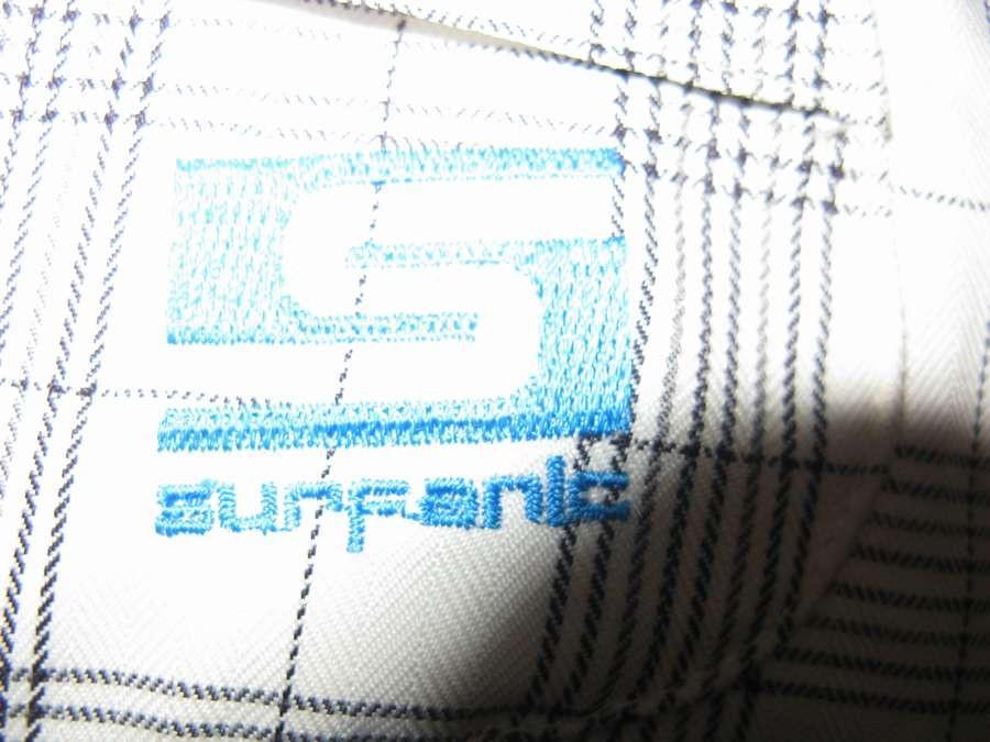 Лыжные штаны SURFANIC, в поясе 48-53см,сост ОТЛИЧН