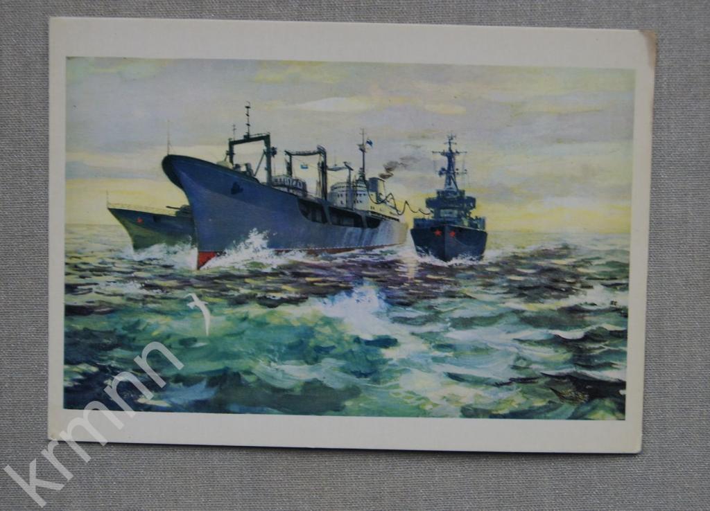 приусадебного участка фото экипажа танкера борис чиликин еще называют