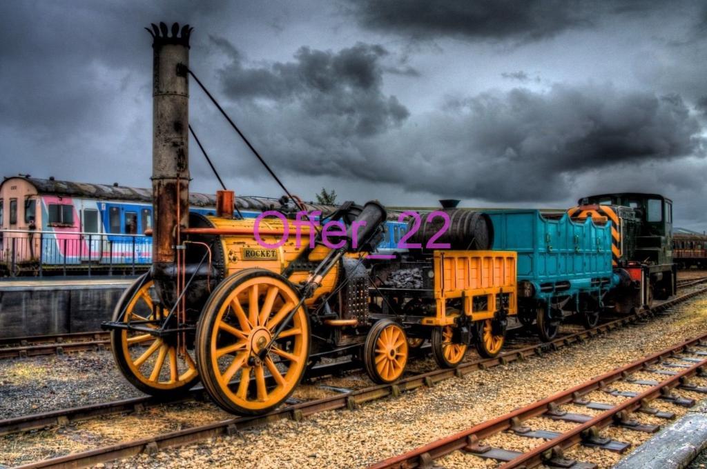 старые фотографии локомотивов выкладка