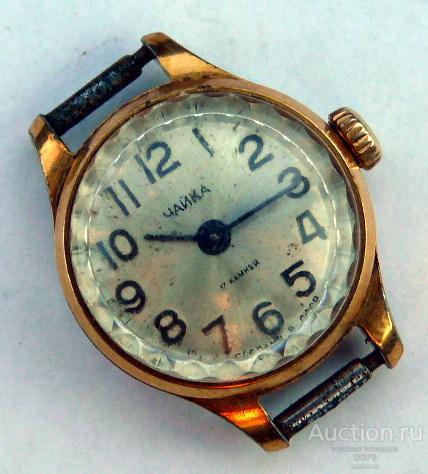 17 камней стоимость часы чайка 50 победы часы продам лет