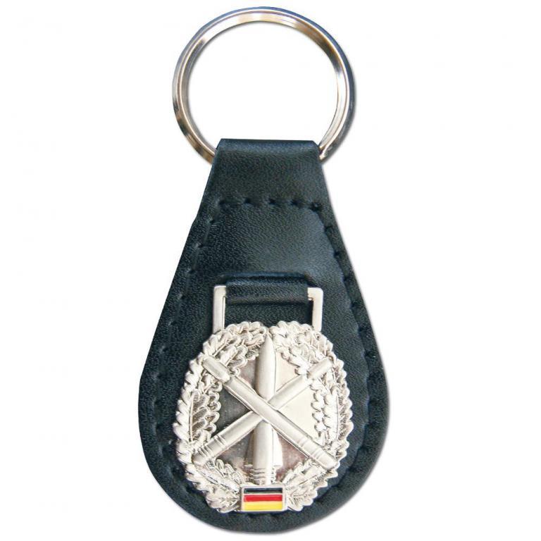 Made in Germany Брелок Heeresflugabwehr
