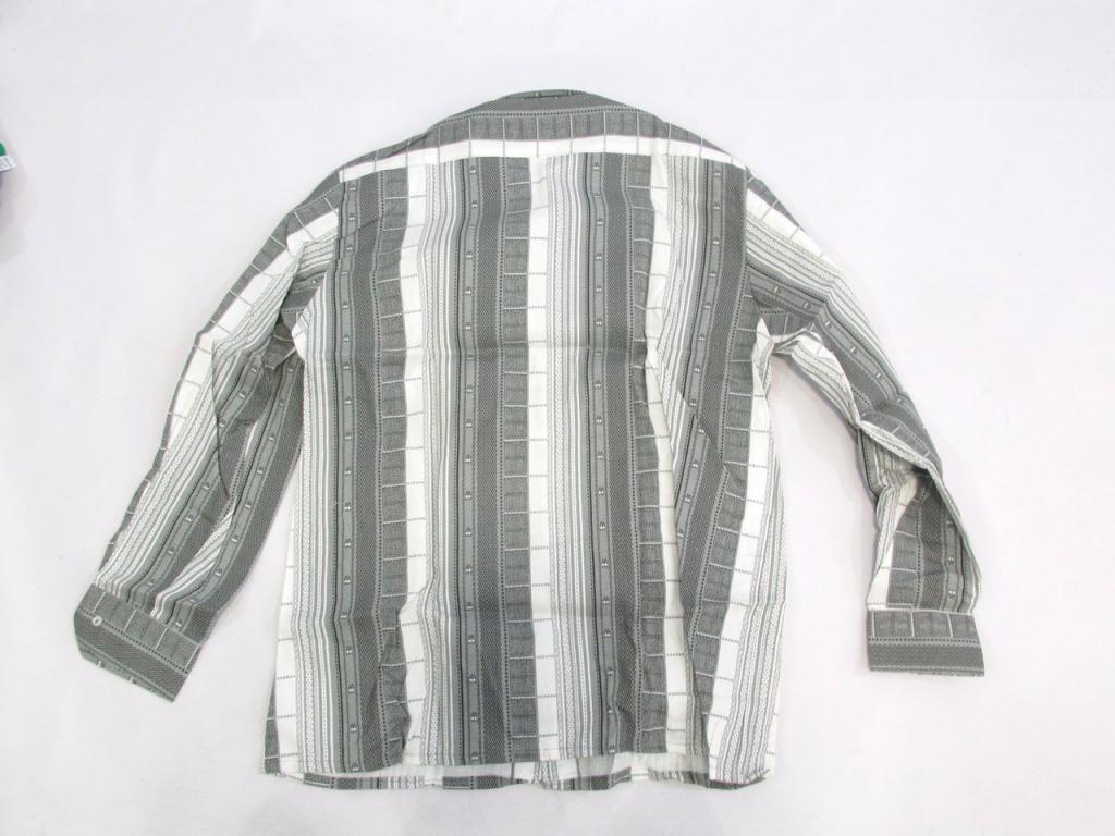 Рубашка Ryszard, L 41-42, cotton, Как Новая