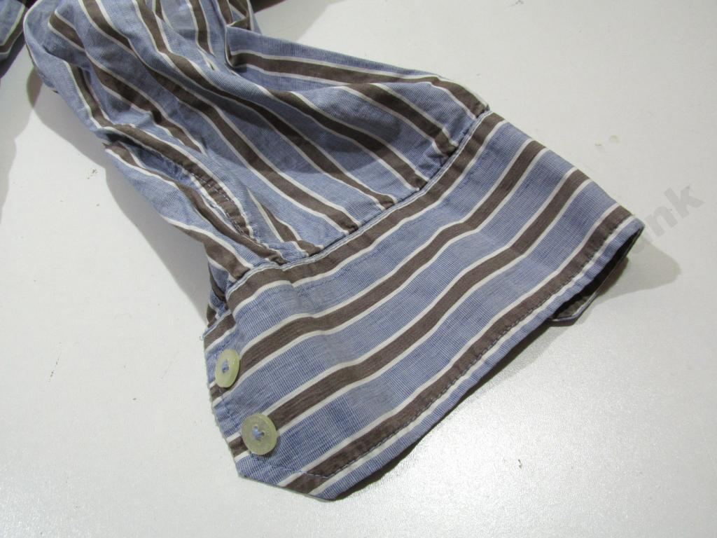 Рубашка SISSY BOU, L, cotton, Отл. сост!