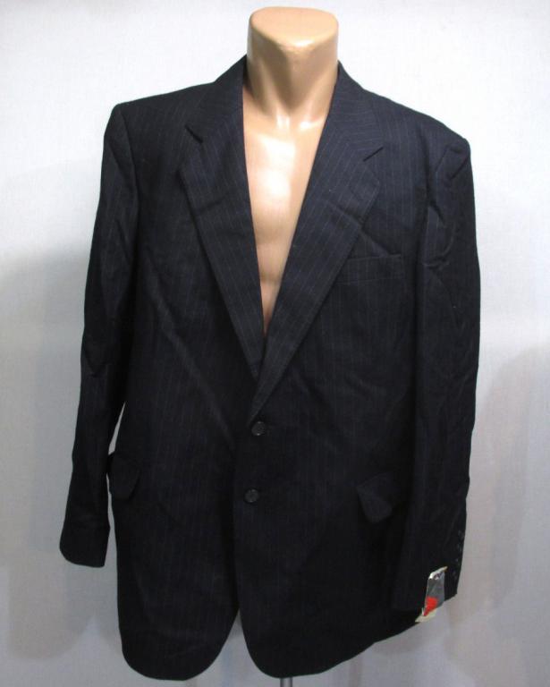Пиджак St Michael, 44, Шерсть, Новый