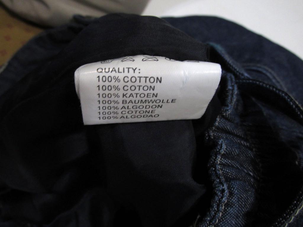 Штаны лыжные, зимние RUCANOR, под джинс, на рост 164 см, Как Новые!