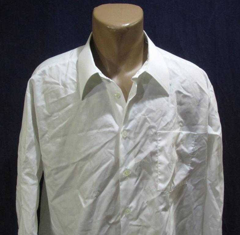 Рубашка WESTBURY, 46, Cotton, Как Новая!
