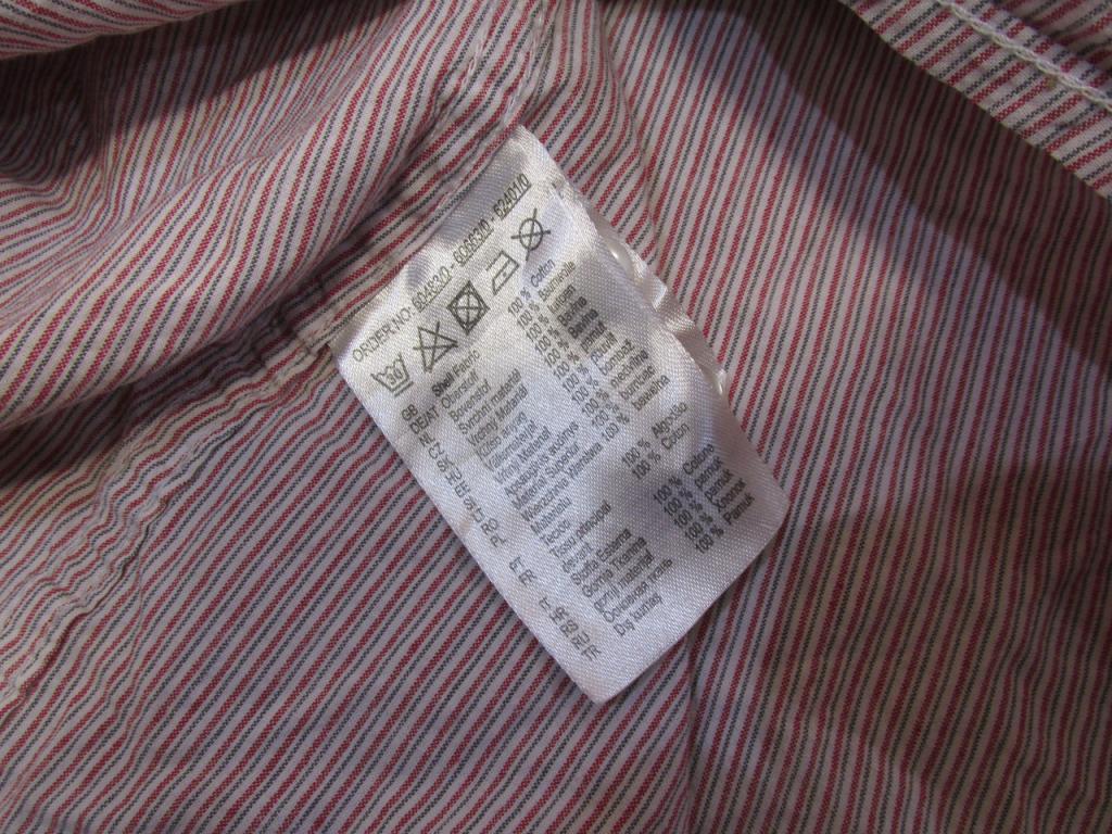 Рубашка Filaton, XL, cotton, стильная, Как Новая!