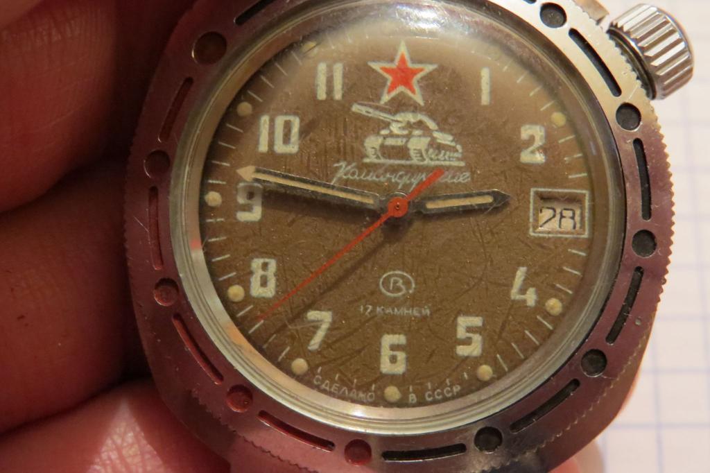 человека иркутске в стоимость часа