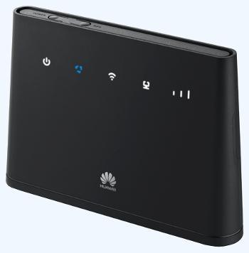 HUAWEI B310S-22 B310 150 м 4G LTE CPE WI-FI маршрутизатор модем с гнезда sim-карты 4G FDD 800/900/18