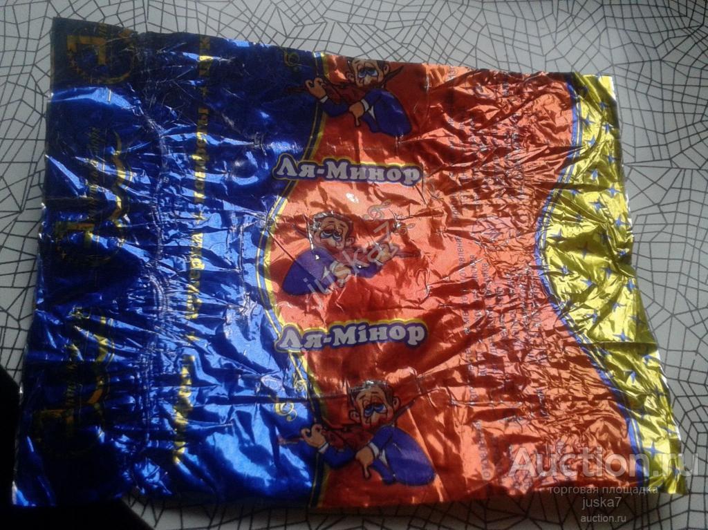 Поделки из конфет своими руками пошаговые фото полумахровые