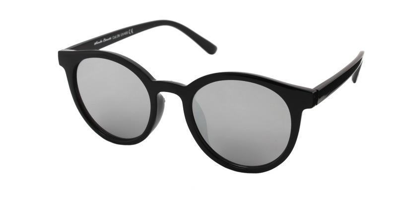 Очки солнцезащитные мужские поляризационные Retro Imidge, Лучшая цена!