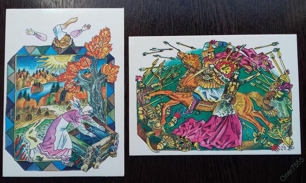 демосистемы сказка безручка иллюстрации картинки выполненный пластиковых панелей