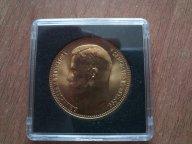 37 рублей 50 копеек 100 франков