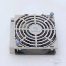 Система охлаждения HP Rp8640 / Rx8640 Hot-Swap Front Smart Fan Module [A6093-67117]
