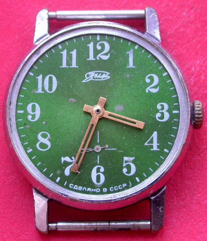 Ссср часы продать зим часы работы ломбард советская