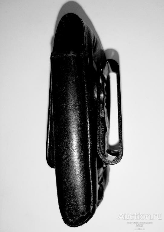 Телефон Моторола. Оригинальный чехол для MOTOROLA V3 RAZR. СОСТОЯНИЕ!