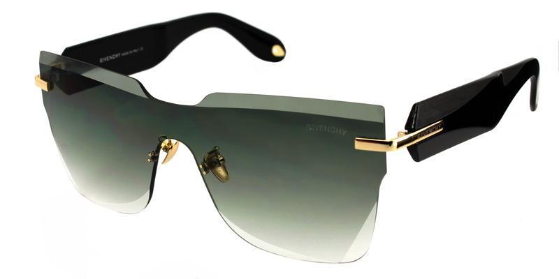 Очки солнцезащитные модные Givenchy, Лучшая цена!