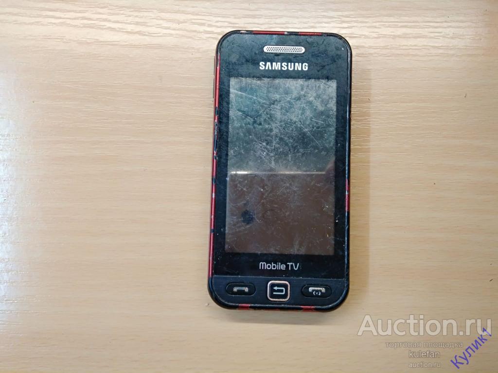 Мобильный, сотовый телефон    (93)