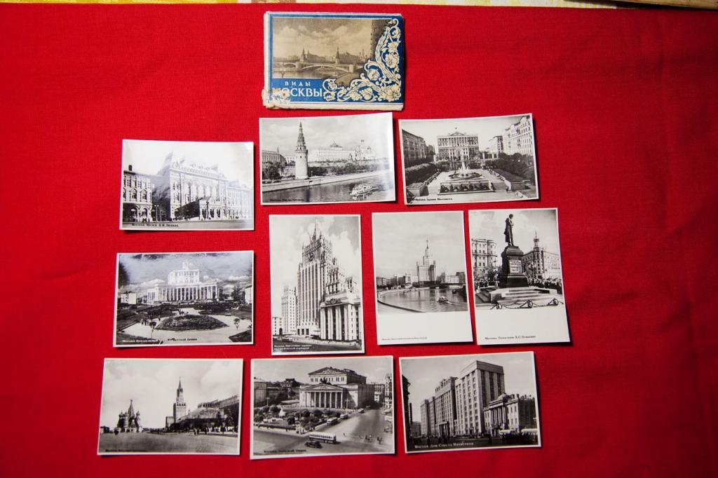 Где можно продать открытки в москве, стаффом поздравления открыткой