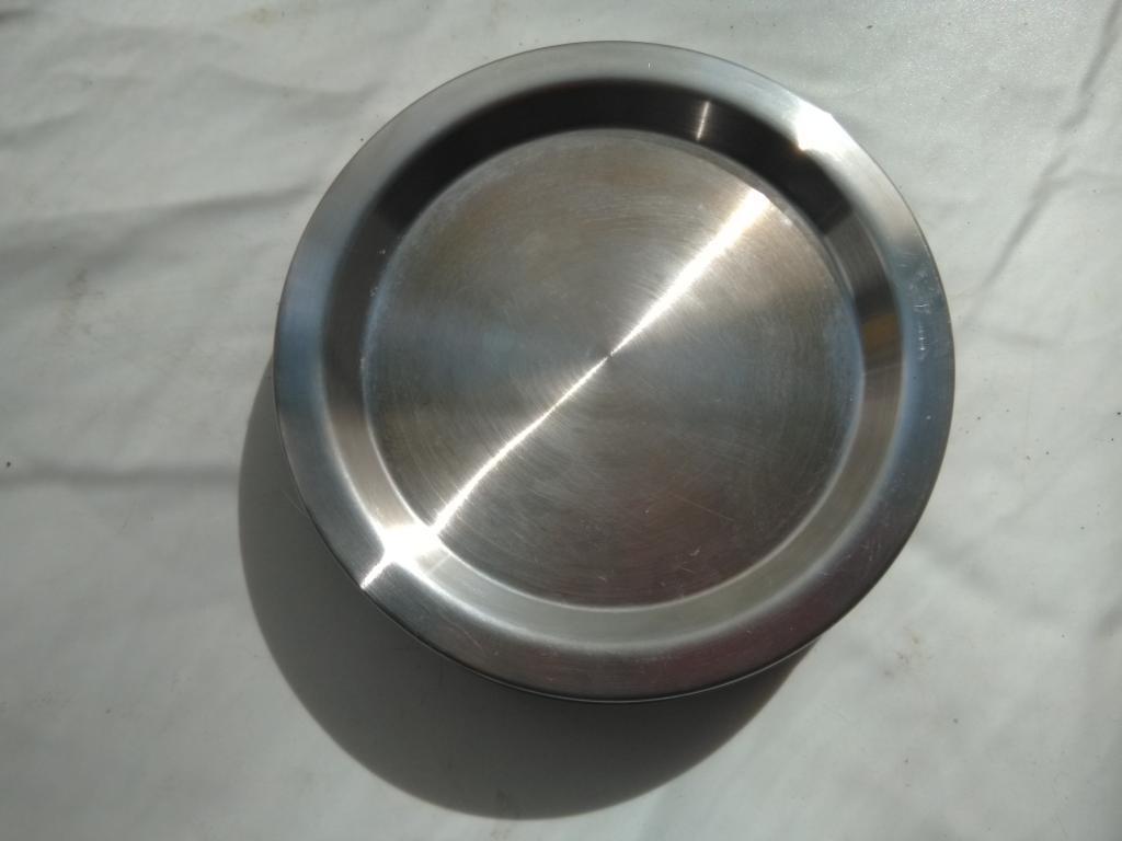 Тэн 1850-2200W