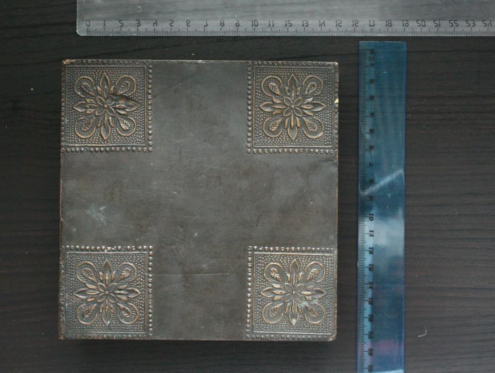 Шкатулка, ларец, коробка, Индия для украшений