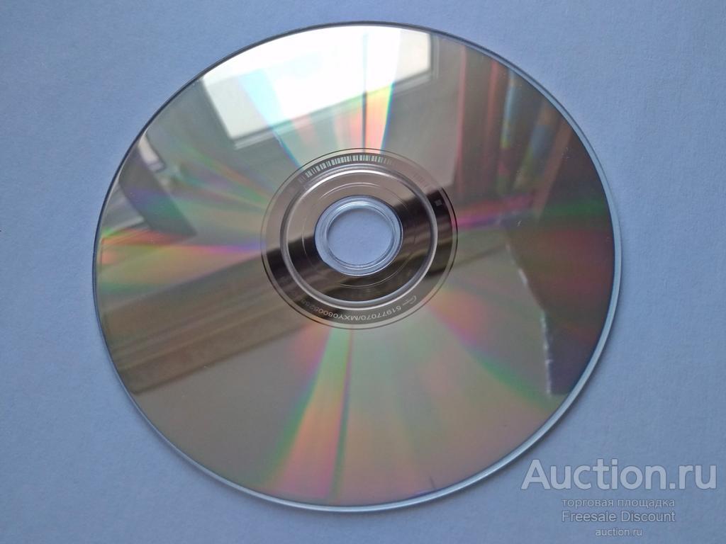 The Sims 2 Первое знакомство EA PC CD-rom игра