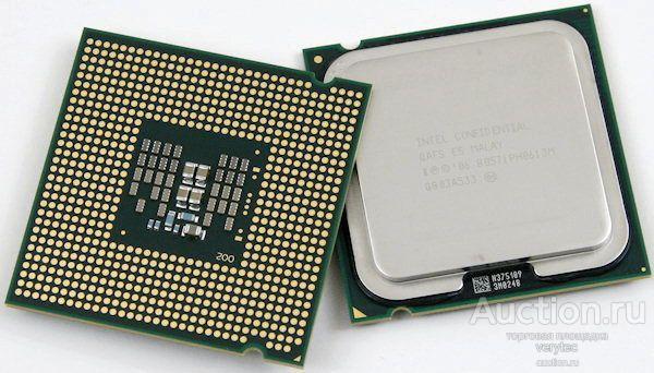 Процессор Intel CPU Intel Xeon E5-2650 V2 2.6 GHz, 8core, 2+20Mb, 95W, 8 GT, LGA2011 [CM80635013751