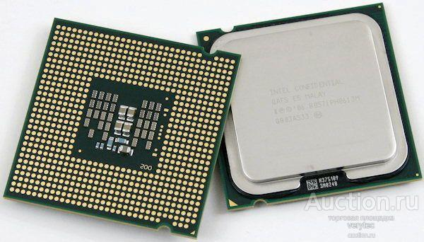 Процессор HP CPU Intel Xeon E5-2650 V2 2.6 GHz, 8core, 2+20Mb, 95W, 8 GT, LGA2011 [730238-001]
