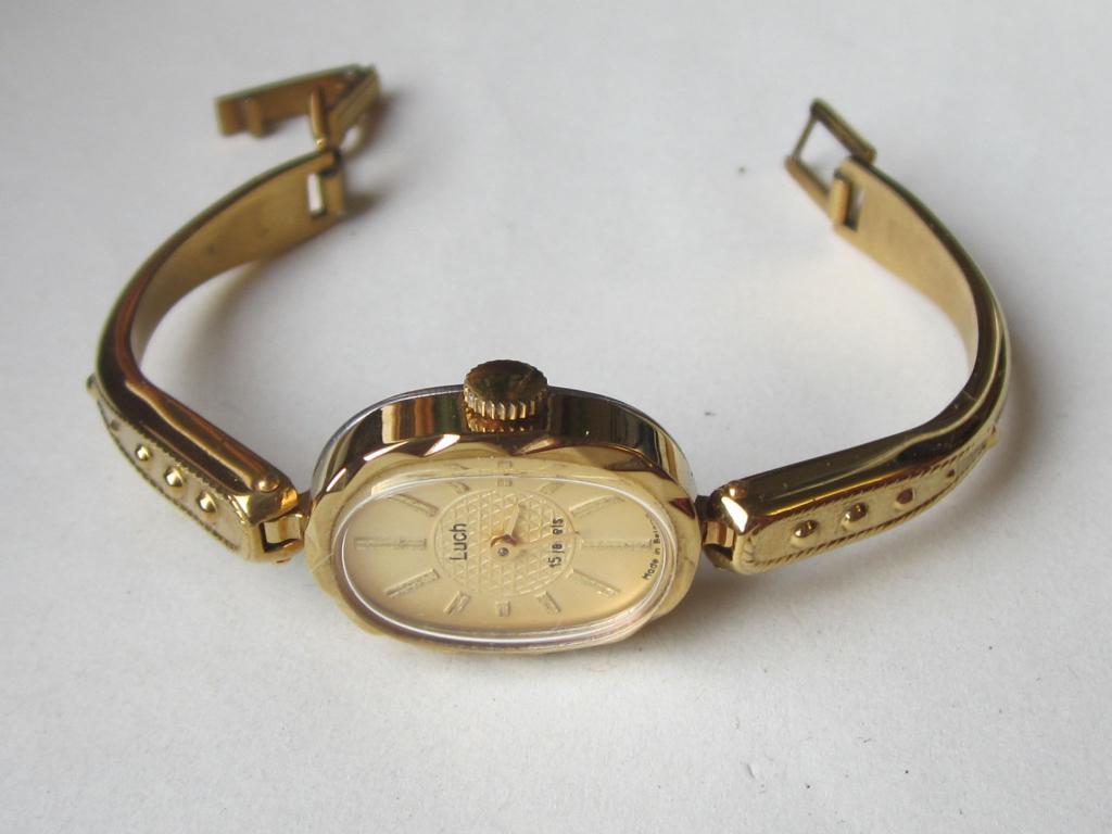 Купить Часы Луч В Интернет Магазине Беларусь