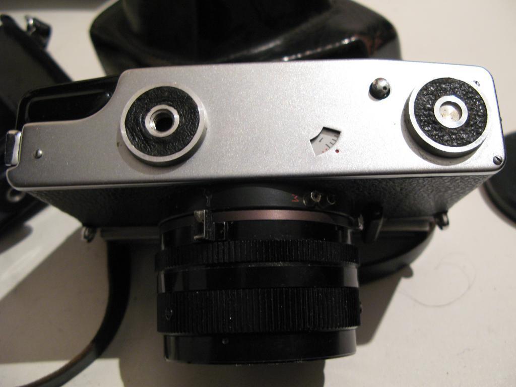 ссср фотокамера аврора этой