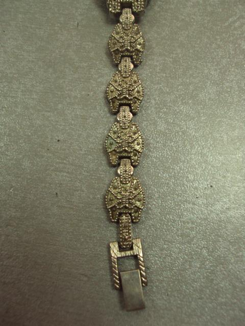 часы наручные женские ажурные gucci кварц №364