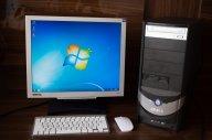 Офисный компьютер Irbis K-Systems