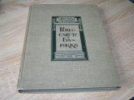 Генрих Вельфлин .  Ренессанс и барокко .  1913 г.