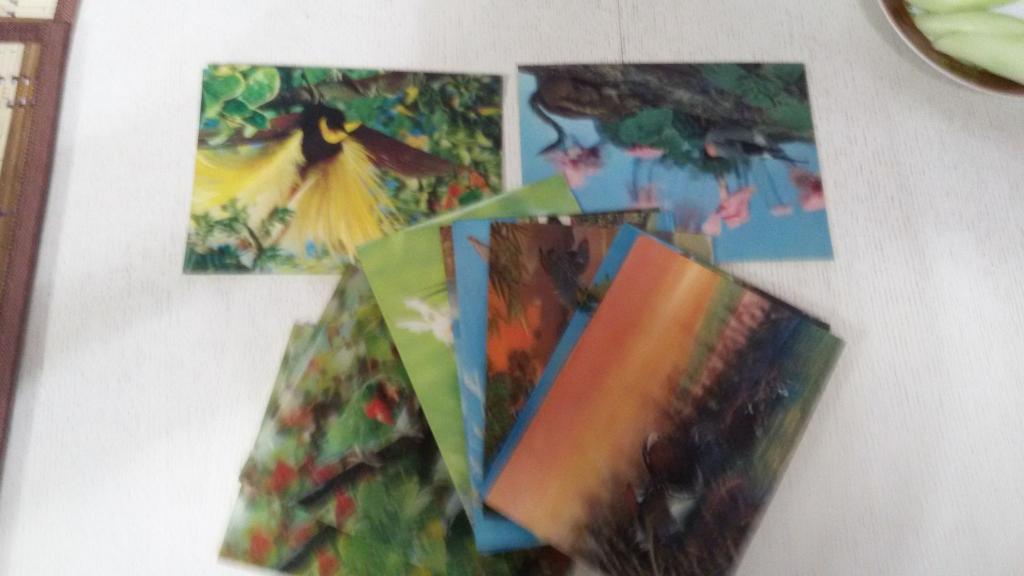 Стерео открытки изготовление, приколы пригласительная