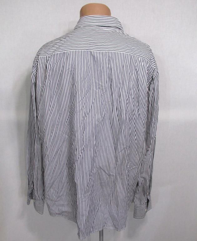 Рубашка TU Modern Style, XXL, Cotton, Как овая!