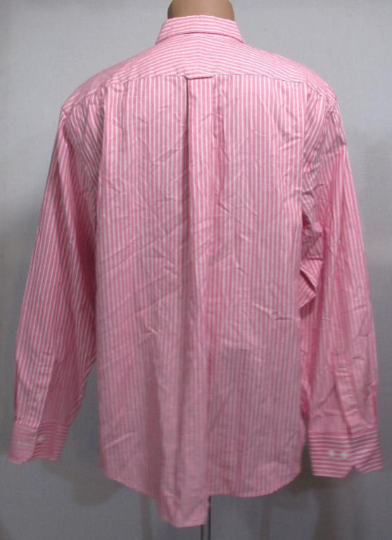Рубашка Austin Reed, L, Cotton, Как Новая!