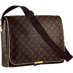 сумка муж оригинал Louis Vuitton -678