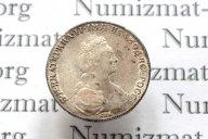 1 рубль 1778 года, буквы СПБ-ФЛ