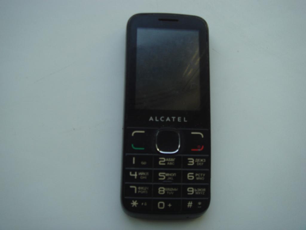 ALCATEL-204CD, BQ2429TOUCH, JOY`S S1, OYSTERS, SAGEM MY301X полуживые двухсимочные бабушкофоны