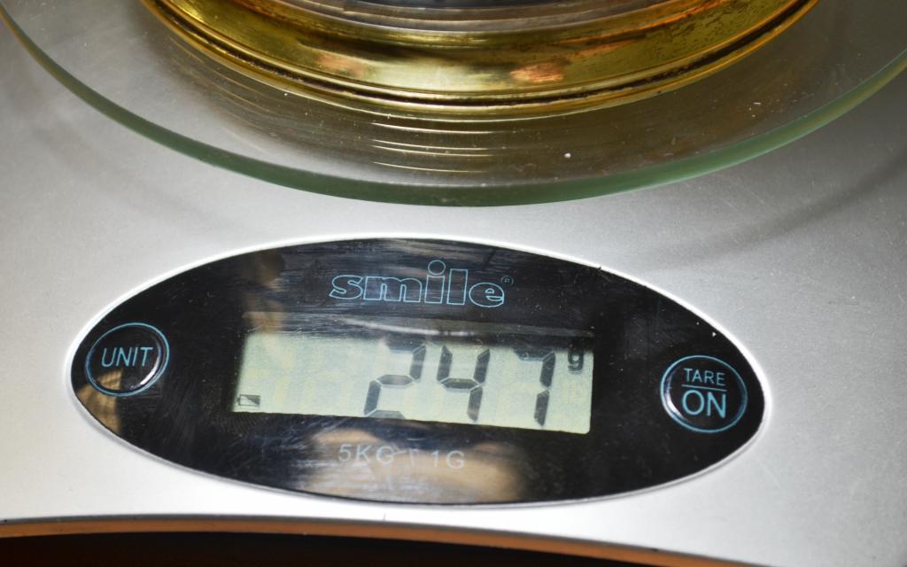 Конфетница. Кубачи. Чернение. Позолота. Серебро 875 пробы. Высота 8 см, вес 247 гр. Редкость.