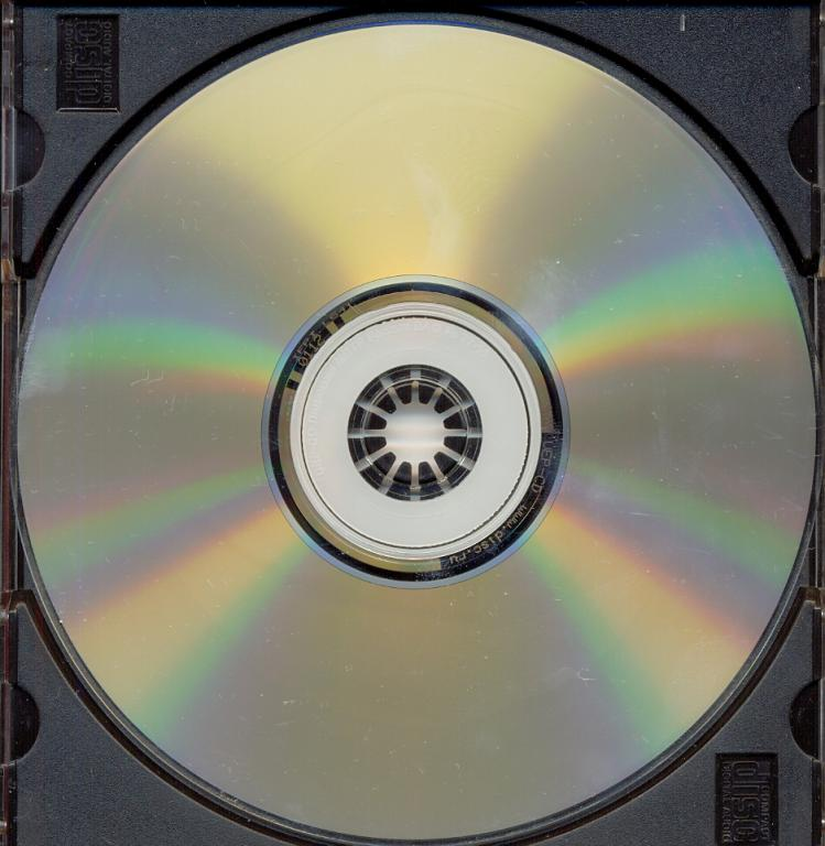 POSTAL PLUS 2003 лицензия АКЕЛЛА игра PC CD-ROM