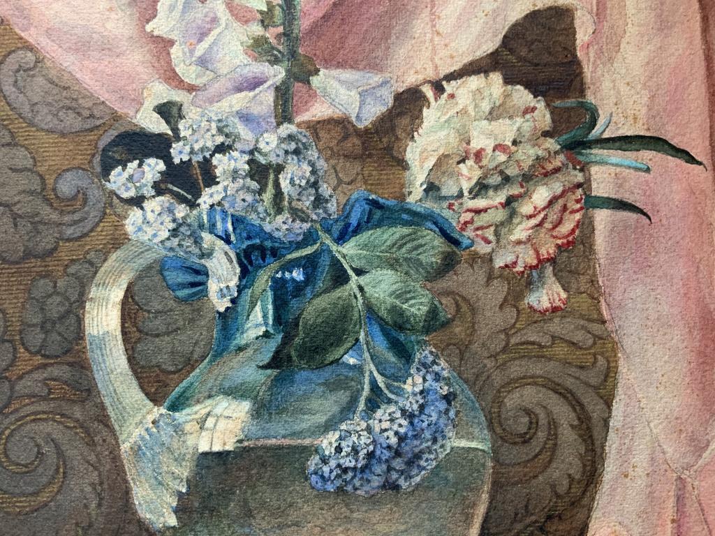 Ильин А. 1892 год написания