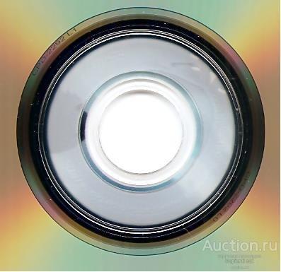 DVD: ВОЙНА ДИНОЗАВРОВ. Реж. Хьянг Ра Шим (2007). CP digital *официальное издание.