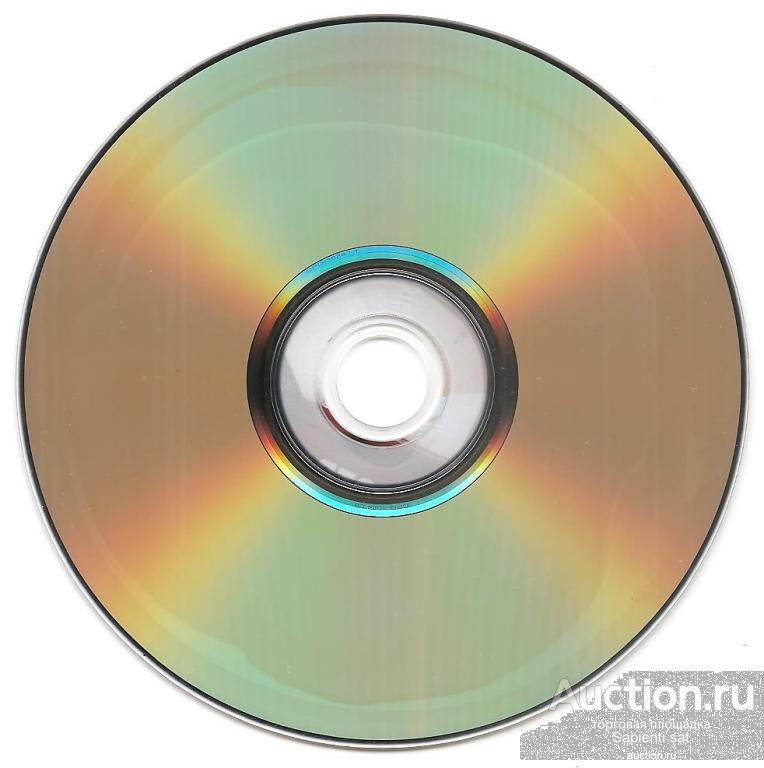 DVD: ВРАГ ГОСУДАРСТВА №1. Легенда. Реж. Жан-Франсуа Рише (2008). CP digital *официальное издание.