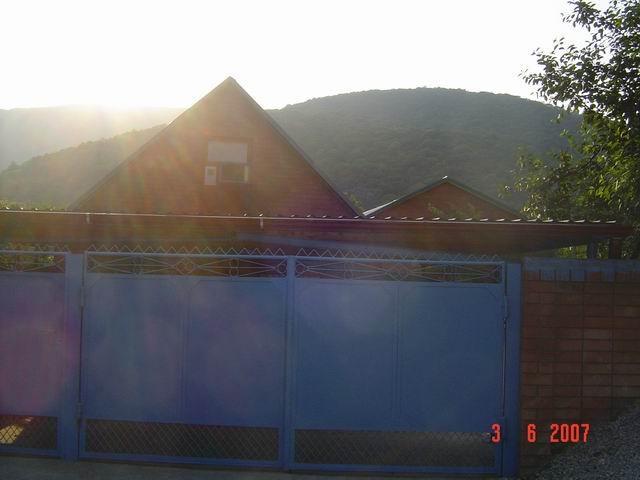 Продажа домовладения от собственника, Краснодарский край, хутор Дюрсо. Черное море в 1 км!