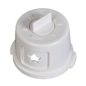 SS-989844 Насадка для печенья мясорубки Moulinex
